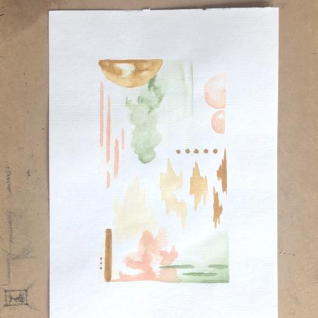 Improvisation 03-1-