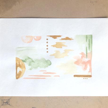 Improvisation 03-2-