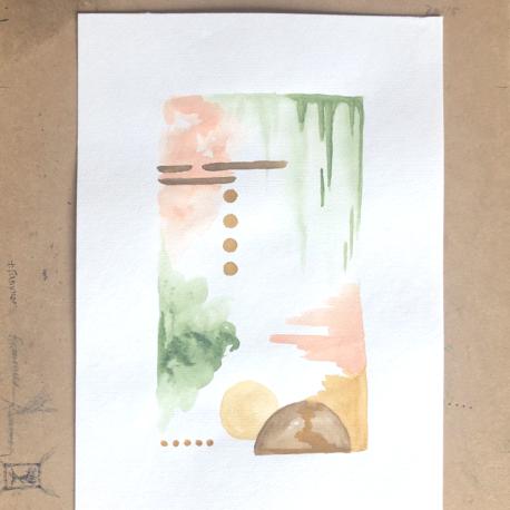 Improvisation 05-1-