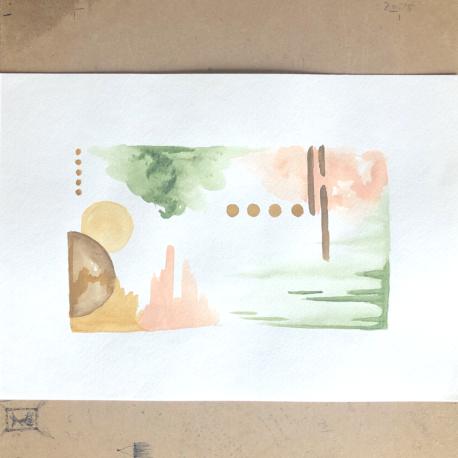 Improvisation 05-2-
