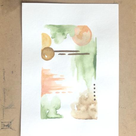 Improvisation 06-1-