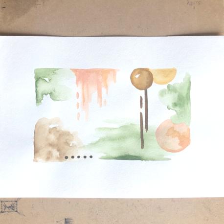 Improvisation 06-2-