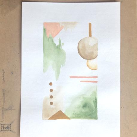 Improvisation 08-1-