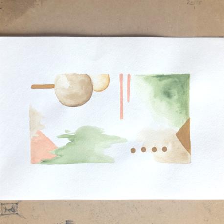 Improvisation 08-2-
