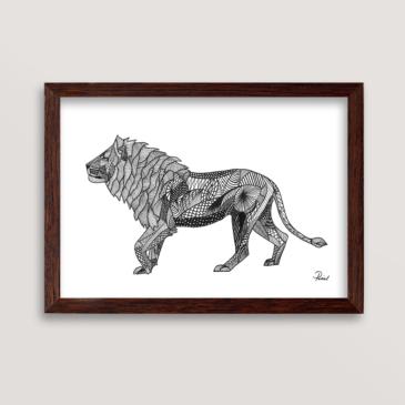 løve krop2