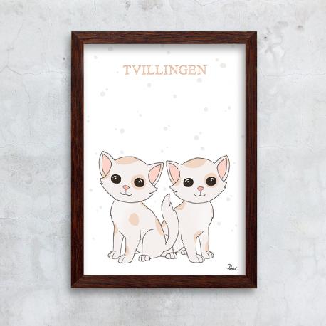 Tvillingen