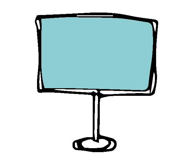 Ikon: præsentation