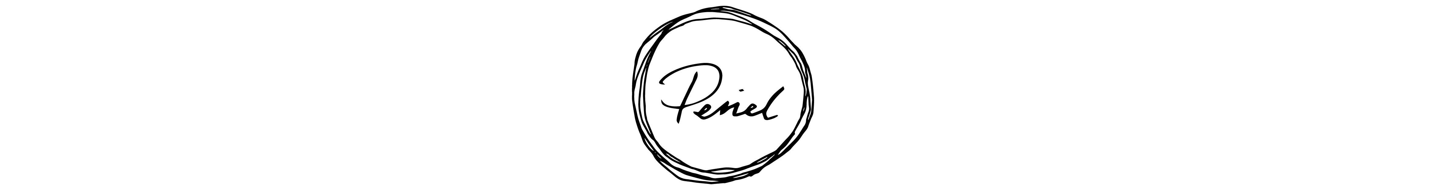 Periel